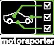 Logo Motoraporter